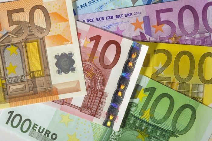 geld anabolen