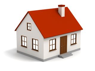 huis vergelijking